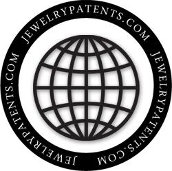 JewelryPatents com